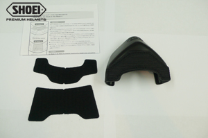 AIR MASK 5(X-14,X-12, XR-1100, Z-7)