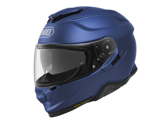 GT-AIR2 MT.BLUE